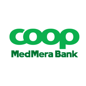coopbank